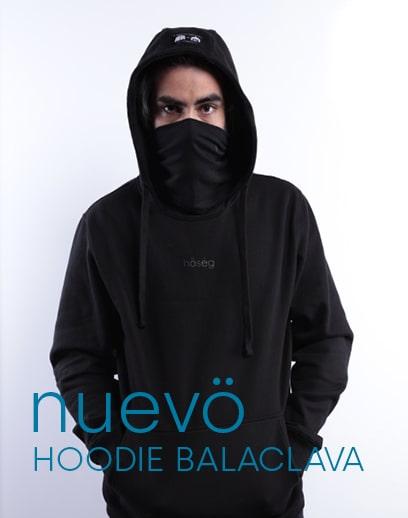 nuevo-hoodie-balaclava